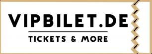 VIPBILET.DE