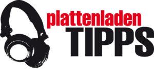 Plattenladen TIPPS