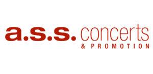 ASS Concerts&Promotion