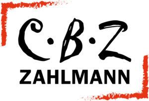 CBZ Zahlmann
