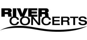 River Concerts