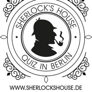 Дом Шерлока