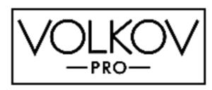 Volkov Pro