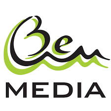 BEM MEDIA