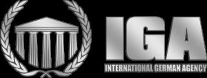 IGA GmbH
