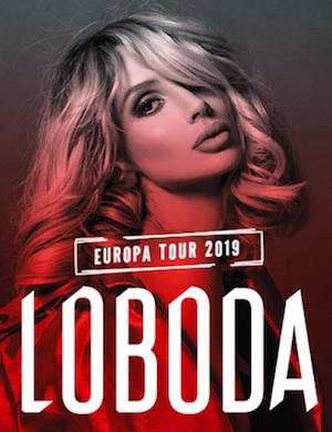 лобода-loboda-milano-vienna-prague-tickets-concert