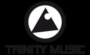 Trinity_Music_GmbH